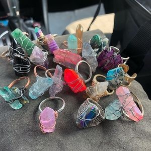 Jewelry wholesale or bundle